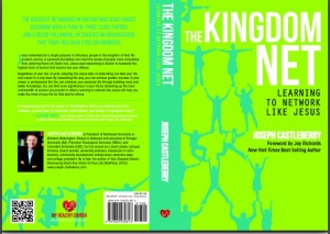 TKN comes out in August, 2013!  Watch for it.